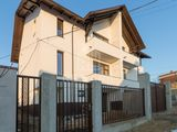 Spre vânzare Duplex, Telecentru str. Ialoveni 130000 €