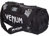 Geanta venum sparring sports bag 100% original