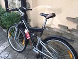 Bicicleta Premiere (Mountain Bike)