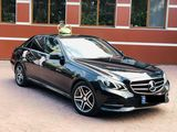 Cel mai solicitat automobil Mercedes Benz E class , pret si calitate, nu ratati placerea!