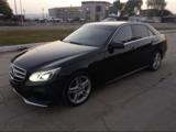 Chirie Mercedes  Benz  E Class albe/ negre      restyling  -10% reducere      Cel mai bun pret