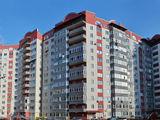 Urgent spațiu comercial 75 m2  35000 euro