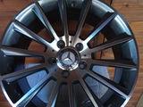 модель 2020 R17 5x112 Mercedes Benz