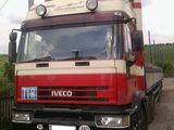 Volvo eurotech