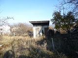 """продаётся земля в садовом товариществе """"Sanatatea"""".15 мин.от остановки 193 маршрута"""