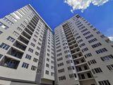 Apartament cu 1 camera in complex Exfactor sec. Telecentru et. 3/12 de mijloc!!!