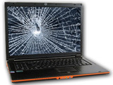 Cumpăr notebook stricat la piese  куплю поломанные ноутбуке