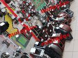 Запчасти  мотоблок,купить недорого ,+ ремонт , piese motoblocuri motoplus magazin