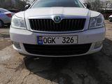 Chirie auto Chisinau, rent a car, аренда авто
