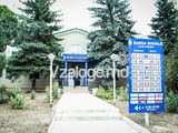 1/2 административного здания, г. Чадыр-Лунга, ул. Ленин, 133