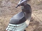 Honda af24