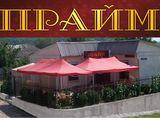 Срочно продам кафе-бар в г.Рыбница на спуске Кирова-Вальченко, выше ж/д переезда)=$16990.