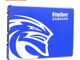 Kingspec 120gb 240gb SSD new