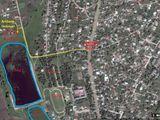 Casa+gradina bogata20 ari + teren15 ari la 25 km de Chisinau URGENT!
