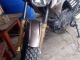 Motomax Super Kross