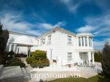 Colonița! casă în 2 nivele, 200 mp + 10 ari, design modern, euroreparație de calitate!