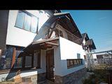 Super oferta !!!Casa in stil modern la pret de 75000 euro!!!