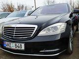 Arenda Auto Moldova ( Chisinau , Balti , Soroca , Ungheni , Orhei , Comrat , Cahul )