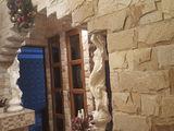 Продаётся квартира с евро ремонтом.Продаём в связи с переездом!!!