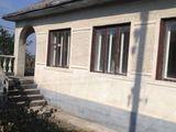 Продаётся дом  Липкань