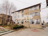 Oficiu, 3 birouri, 50 mp, Miorița, 250 € !