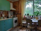 Se vinde apartament cu 1 camera, incalzire autonoma, Riscanovca!