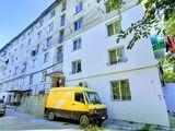 Apartament 1 odaie.30 m2.Rîşcani.str.Cringului!!!