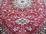 ковры 2 на3 м, палас шерстяной 200 на 300см Кишинёв кой фабрики Флоаре.