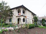 Уникальное предложение, 2-х уровневый дом, 8 комнат + подвал, сауна, гараж, 153м2, с. Сититень