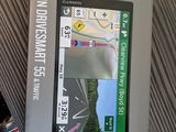 Garmin Drivesmart 55 GPS