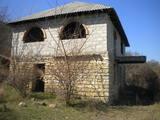 Casa pe malul Nistrului