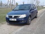 Dacia de la 11 euro!!!
