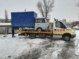 Evacuator Europa, evacuator Romania,evacuator CSI, evacuator Ucraina