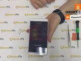 Xiaomi Mi Max 2 De ai spart ecranul telefonului - vino la noi si te vom ajuta!