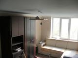 Apartament euroreparatie cu o camera zona Pedagogica