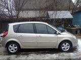 Разбока Рено  Renault 2 3 (2003-2015)