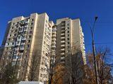 Planificare individuala, Moscovei, 94 mp, 69900 €