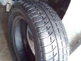 "Vind o anvelopa""michelin'' r16.225.60--800lei."
