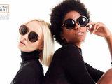 Xiaomi Turok Steinhardt Nylon Round - самые модные солнцезащитные очки, независимо от сезона!