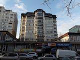 Продается квартира-офис  с евроремонтом в новом доме на Ботанике.Обмен на  на Рышкановку.