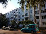Direct de la proprietar. Se vinde apartament cu 2 camere cu euroreparație proaspăt făcută, etajul 2.