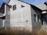 Дом в Чореску