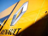 Dacia  Renault ремонт + запчасти  !!!