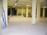 Продается склад/ Se vinde depozit 500m2 + 2 офиса/oficii x 20m2 cu euroreparatia-65000 евро