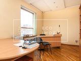 Chirie, oficiu, Centru str. Ismail, 17mp, 150 euro
