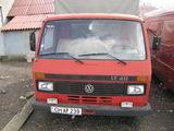 Volkswagen LT 40