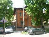 Продаю офисное помещение  в центре города.
