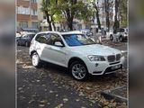 Cele mai avantajoase preturi și condiții le găsiți la noi BMW X3 X5