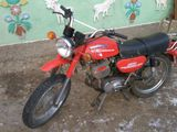 Минск Original