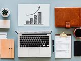 Servicii profesionale de contabilitate
